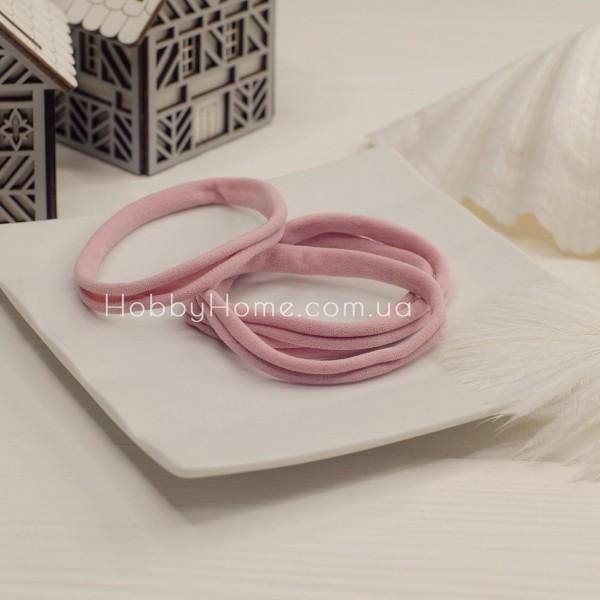 Пов'язка One Size США , пильно рожева