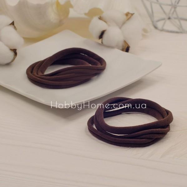 Пов'язка One Size США , шоколад